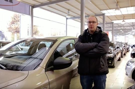 Fiat Garage Mechelen : Mycar.be is dé specialist in bijna nieuwe wagens!