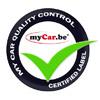 mycar quality control